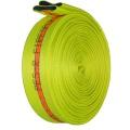 Hadice B75 Firesport Neon 20m Technolen