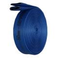 Hadice C52 Flammenflex-G Blue 20m Haberkorn