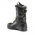 Hasičská obuv Jolly 9381/GA FIREGUARD 2,0