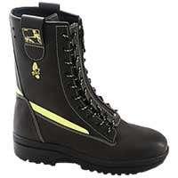 Bezpečnostní obuv SH 323/R