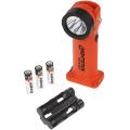 Duální bateriová LED svítilna na výstroj XPP 5566RX Night Stick