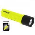 NIGHTSTICK - XPP-5418GX 3AA, ATEX, 200lm - žlutá