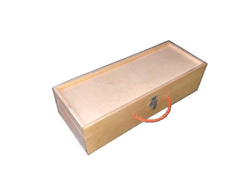 Ochranná krabička na nástřikové proudnice