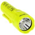 Ruční duální svítilna LED svítilnaATEX 120LM,3xAA Night Stick XPP-5422G