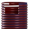 Savicový material 1,5 m, pr. 105 mm, Appolo Superflex