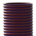 Savicový material Appolo Superflex  2,4m,pr. 105mm