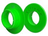 Špunt pro uchycení těsnění spojky rot ⌀ 30 X-flame