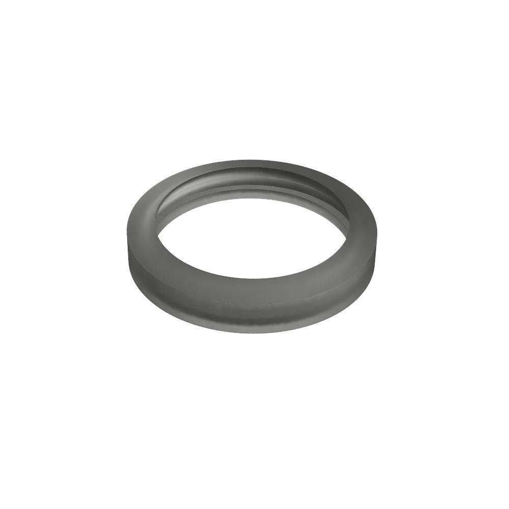 Těsnění tlakové C silikon